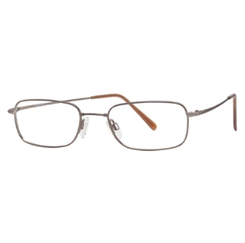 Aristar AR 6022 flex Eyeglasses
